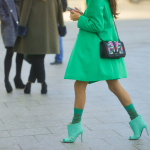 Standing Tall: 5 Exquisite Booties You Should Add to Your Wardrobe