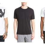 How To Rock A Classic Tee