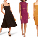7 Wedding Guest Dresses From Casual To Formal