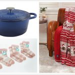 8 Life-easy Gifts This Season For You Love One