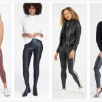 9 Leggings You Need This Year