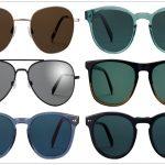 9 Coolest Sunglasses For Men