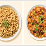 Highly Recommended Good Tasted Prepared Meals For Weight Loss People